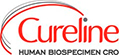 Cureline BioPathology :: BioPathology Histology Services in the San Francisco Bay area